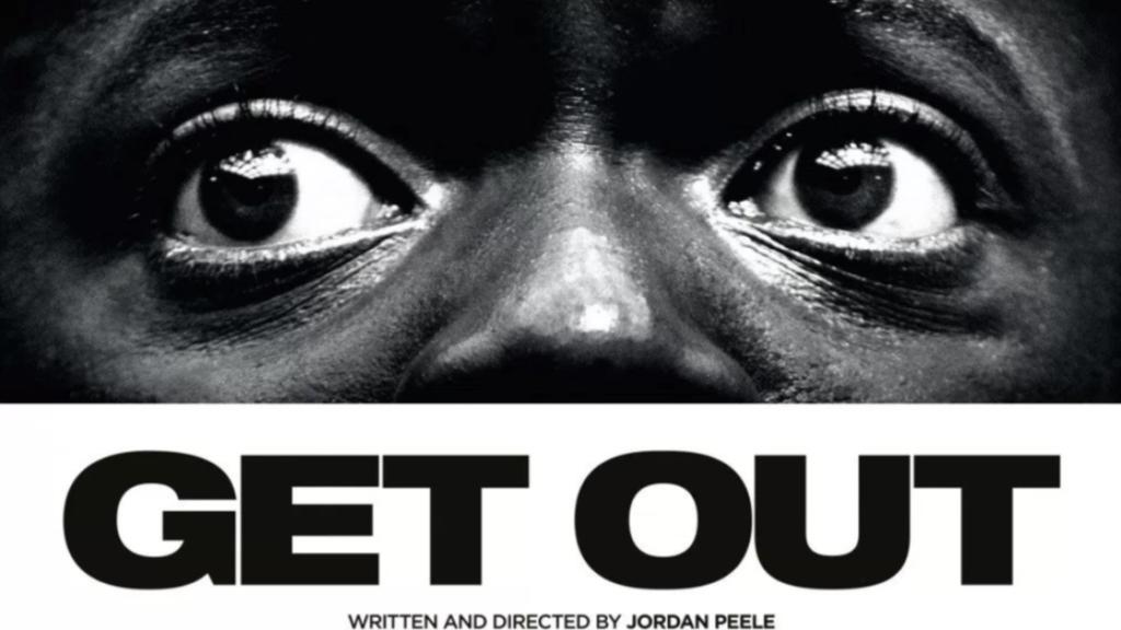 """""""Get Out"""" läuft ab dem 4. Mai in deutschen Kinos (Bild: Universal Pictures)"""