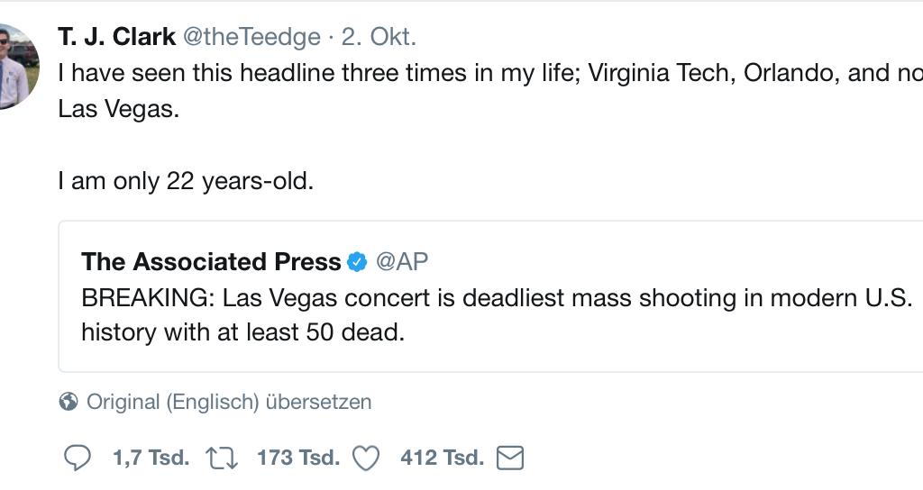 Twitter/@theTeedge
